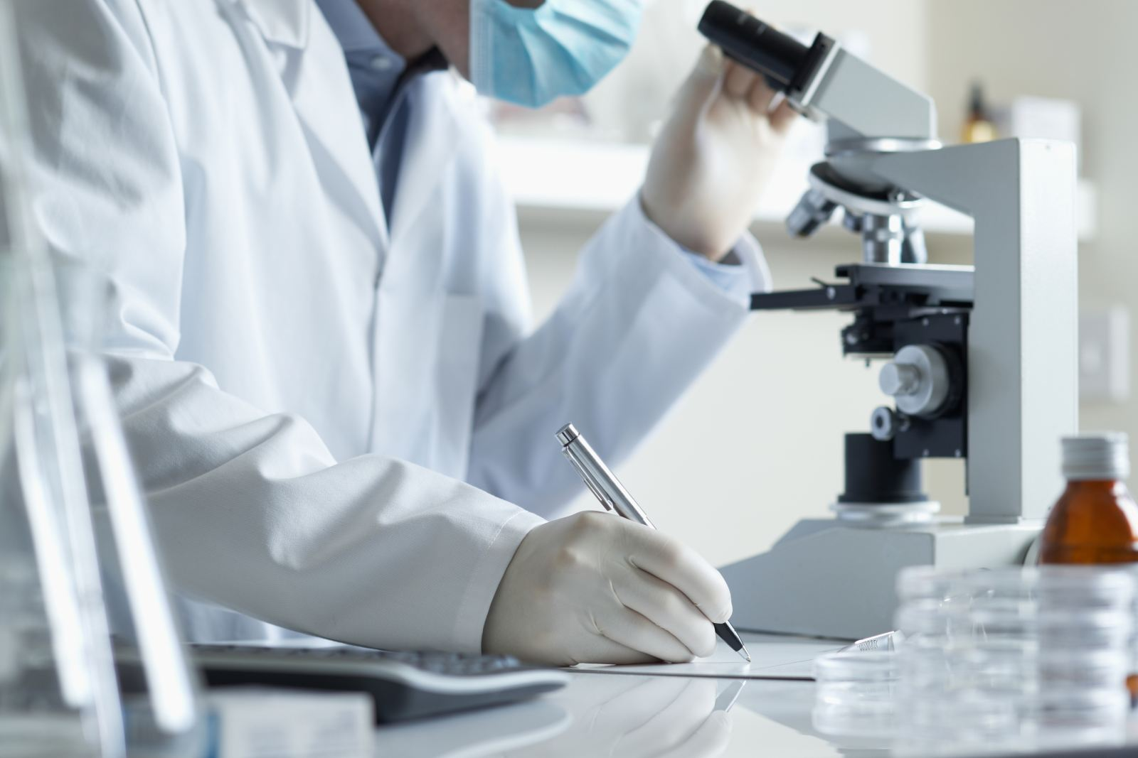 lab work Any lab test now® is the first direct access lab testing services company, allowing individuals to take control of their health on september 20, 2007, any test franchising, inc acquired the rights to franchise the any lab test now concept.