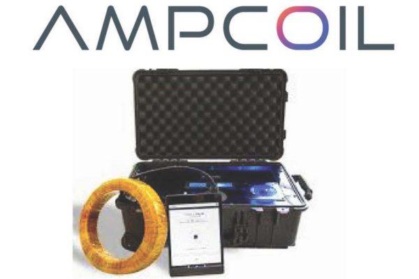 Thriveology, Ampcoil