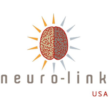 neuro-link-usa